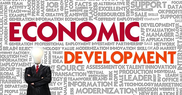 economic_development_feature_rgb